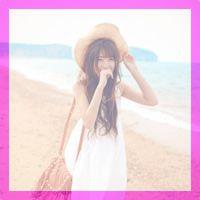 20代 岡山県 みずほさんのプロフィールイメージ画像