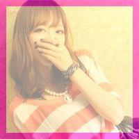 30代 岡山県 紅葉さんのプロフィールイメージ画像