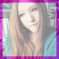 30代 岡山県 日咲さんのプロフィールイメージ画像