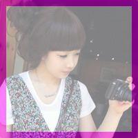 10代 岡山県 みずきさんのプロフィールイメージ画像