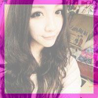 20代 岡山県 美波さんのプロフィールイメージ画像