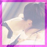 アラサー 岡山県 夕凪さんのプロフィールイメージ画像