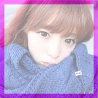 20代 岡山県 紗月さんのプロフィールイメージ画像