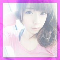 アラサー 岡山県 なつなさんのプロフィールイメージ画像