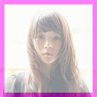 アラサー 岡山県 愛理奈さんのプロフィールイメージ画像