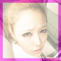 30代 岡山県 亜姫さんのプロフィールイメージ画像