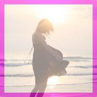 30代 山口県 さらさんのプロフィールイメージ画像