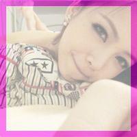 20代 山口県 綾乃さんのプロフィールイメージ画像