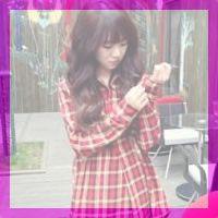 30代 山口県 望結さんのプロフィールイメージ画像
