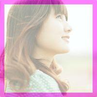 アラサー 山口県 陽苺さんのプロフィールイメージ画像