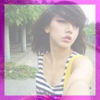 20代 山口県 結愛さんのプロフィールイメージ画像