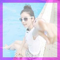 20代 山口県 七海さんのプロフィールイメージ画像