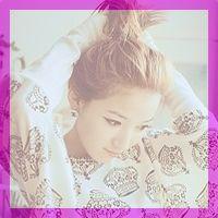 20代 山口県 楓乃さんのプロフィールイメージ画像