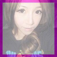 20代 山口県 おとわさんのプロフィールイメージ画像