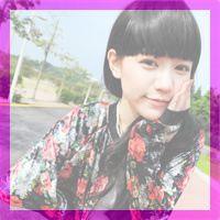 20代 山口県 文菜さんのプロフィールイメージ画像