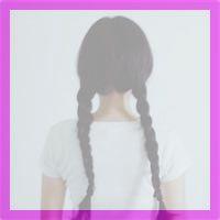 アラサー 山口県 栞乃さんのプロフィールイメージ画像