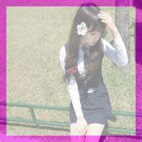 20代 群馬県 梨穂さんのプロフィールイメージ画像