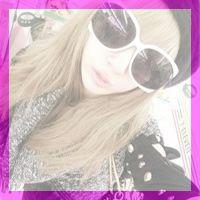 20代 群馬県 楓梨さんのプロフィールイメージ画像
