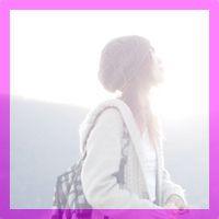 20代 群馬県 綾美さんのプロフィールイメージ画像