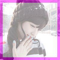 20代 群馬県 芙美さんのプロフィールイメージ画像