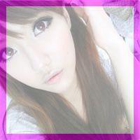 20代 群馬県 ゆいかさんのプロフィールイメージ画像