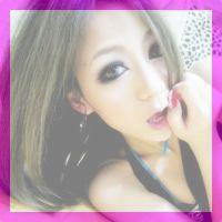 20代 群馬県 夏菜さんのプロフィールイメージ画像