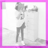 20代 群馬県 瑞貴さんのプロフィールイメージ画像
