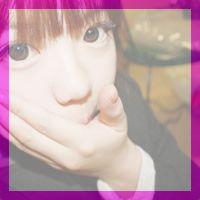 20代 群馬県 果純さんのプロフィールイメージ画像