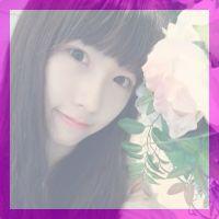 アラサー 群馬県 歌乃さんのプロフィールイメージ画像