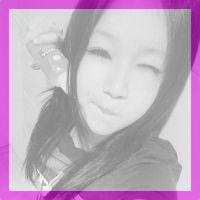 アラサー 群馬県 佑季さんのプロフィールイメージ画像