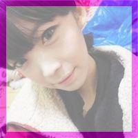 20代 群馬県 藍子さんのプロフィールイメージ画像