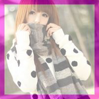 20代 群馬県 叶渚さんのプロフィールイメージ画像