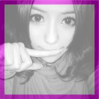 20代 群馬県 詩音さんのプロフィールイメージ画像