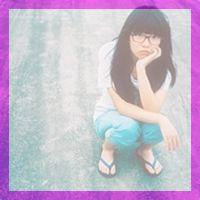 10代 群馬県 瑠璃さんのプロフィールイメージ画像