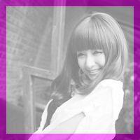 10代 群馬県 紗穂さんのプロフィールイメージ画像