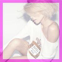 20代 群馬県 彩羽さんのプロフィールイメージ画像