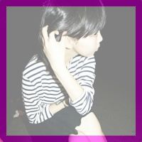 10代 群馬県 涼奈さんのプロフィールイメージ画像