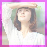 10代 群馬県 悠葵さんのプロフィールイメージ画像