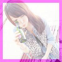 20代 群馬県 実緒さんのプロフィールイメージ画像