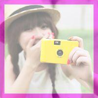 10代 群馬県 維月さんのプロフィールイメージ画像