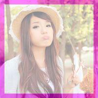 30代 群馬県 一花さんのプロフィールイメージ画像