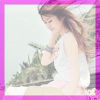 10代 群馬県 希蘭さんのプロフィールイメージ画像
