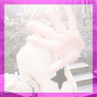 アラサー 茨城県 こはるさんのプロフィールイメージ画像