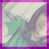 20代 茨城県 樹璃愛さんのプロフィールイメージ画像