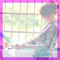 30代 茨城県 ちはるさんのプロフィールイメージ画像