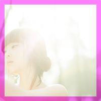 20代 茨城県 莉美さんのプロフィールイメージ画像