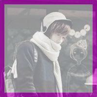 30代 茨城県 日鶴さんのプロフィールイメージ画像