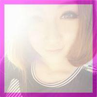 20代 茨城県 愛瑠さんのプロフィールイメージ画像