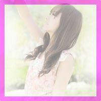 20代 茨城県 かずささんのプロフィールイメージ画像
