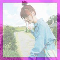 20代 茨城県 こゆきさんのプロフィールイメージ画像